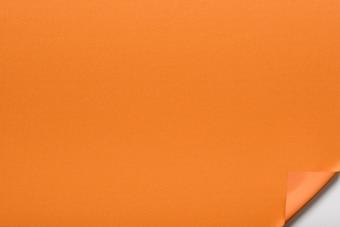 MGR-060 Oranje