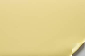 MGR-210 Citroen geel