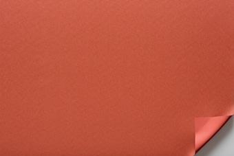 MGR-214 Zalm oranje